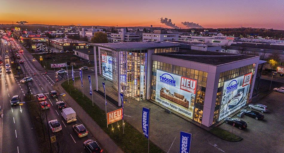 Koln Marsdorf Trosser Mobel Gunstig Kaufen Online Shop