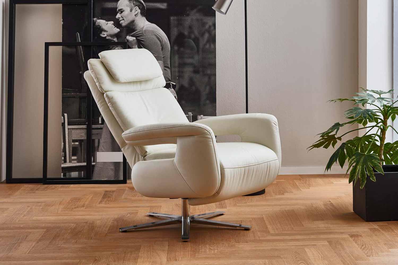 Relaxsessel Cosy Comfort Trösser Online Shop