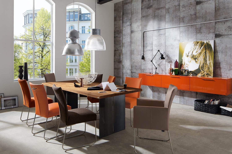 Stuhl Stuhlwerk Trösser Online Shop