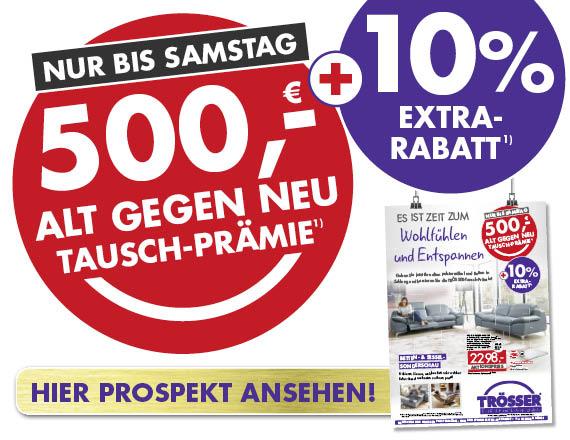 Wetzlar Trösser Polstermöbel Boxspringbetten Online Shop