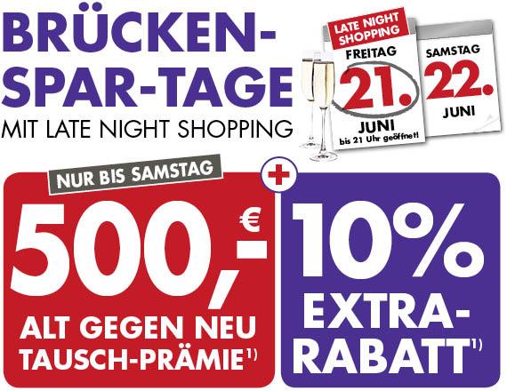 Köln Marsdorf Trösser Polstermöbel Boxspringbetten Online Shop