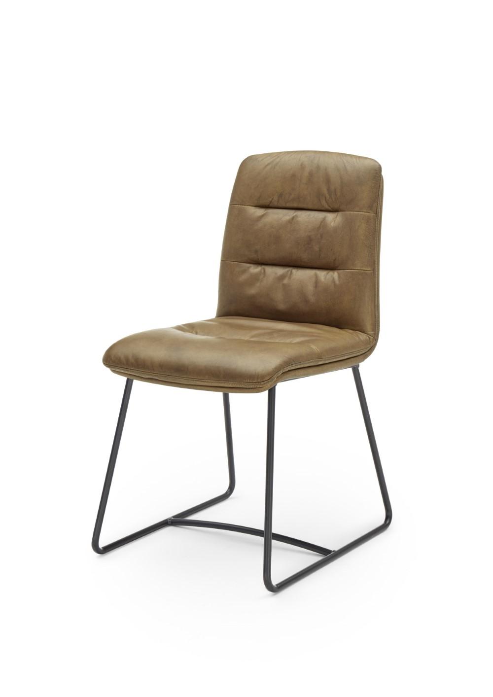 Wk Wohnen Freischwinger Stuhl No 7002 Trosser Online Shop